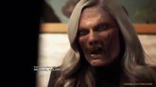 Grimm 5x17 Extended Promo Season 5 Episode 17 Promo (HD)