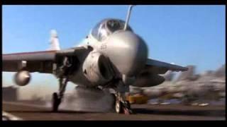 Intruder A-6 Tribute