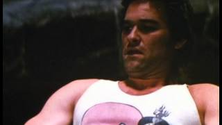 Big Trouble In Little China (1986) - Trailer B