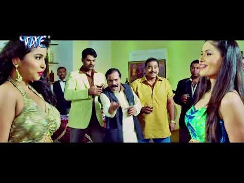 Xxx Mp4 New Bojpuri Romantic Sexy Video 🌷🌹🌹 3gp Sex