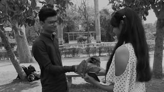 AYE KHUDA (Duet) Full Song (Audio) |  | sung By Rahat fateh Ali Khan, Shreya Ghoshal.