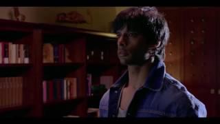 Awargi...FULL VIDEO SONG..LoVe GaMeS..Romance overloaded