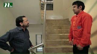 Family Pack l Agnila, Shahiduzzaman Selim, Mir Sabbir l Episode 89 l Drama & Telefilm
