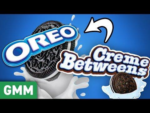 Unbelievable Knock Off Brands GAME