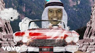 Altimet - Amboi (Official Music Video)
