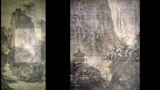Lecture 7B: Late Northern Song Landscape and Guo Xi
