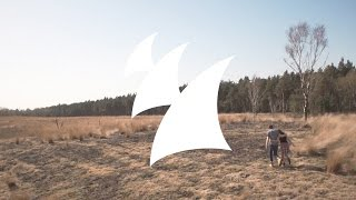 Lost Frequencies feat. Janieck Devy - Reality (Official Music Video)