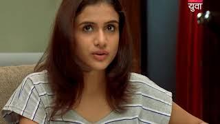 Anjali - अंजली - Episode 84 - September 13, 2017 - Best Scene