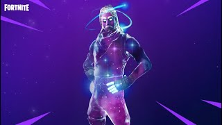 NEW FREE SKIN!!GALAXY NOTE DEVICES SKIN!FORTNITE ANDROID BETA DOWNLOAD!!!August 2018