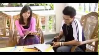 Myanmar New Song R Zar Ni - YouTube.