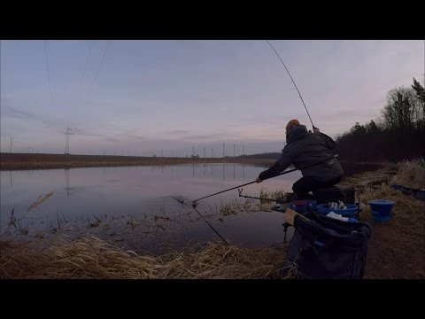 открытие сезона рыбалки 2016 2017 беларусь