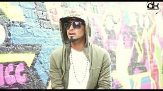 RAAT JAI - [OFFICIAL MUSIC VIDEO] - Dulzy - [Ak1 Productions] - [AVAILABLE NOW ON iTunes]