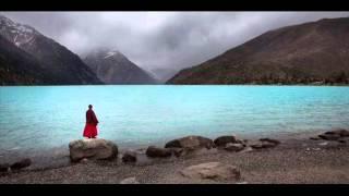 Kahil Safani - Blue Mountains