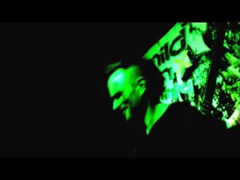 Xxx Mp4 Mild N Minty Equinox 25032016 At MAX Club W IndianX 3gp Sex