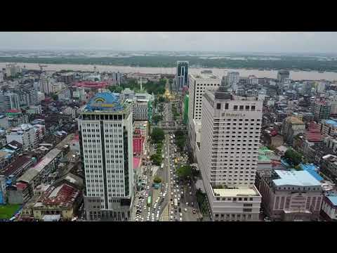 Xxx Mp4 Yangon City Myanmar 3gp Sex