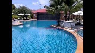 R-MAR RESORT & SPA PATONG PHUKET