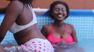 Leaked...erotic life of nollywood divas