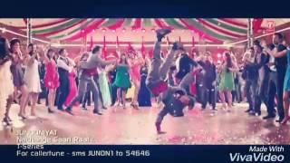 A Rani hum hu overload bani ho ava dhali(Satish Pal)