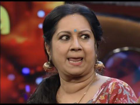 Xxx Mp4 Cinemaa Chirimaa I Ep 64 With Kalpana Manju Pillai I Mazhavil Manorama 3gp Sex