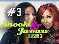 Snooki & JWoww Season 3 Ep. 3 Sneak Peak