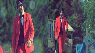 New Punjabi Songs 2017 ● Time ● Mandeep Randhawa ● Panj-aab Records