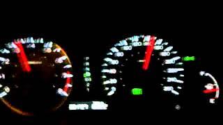 Honda accord 200+.3GP