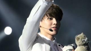 [FMV] I LOVE YOU - Wu Yi Fan ver