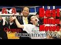 Download Video Download Best Ninja Moves Ever - ATA Salem Tournament 3GP MP4 FLV