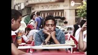 تقرير عن أسباب انضمام الشباب العربي لداعش