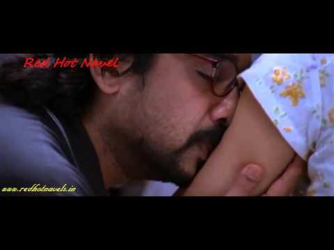 Xxx Mp4 Mamda Mohandas Hot Scene With Vineeth 3gp Sex