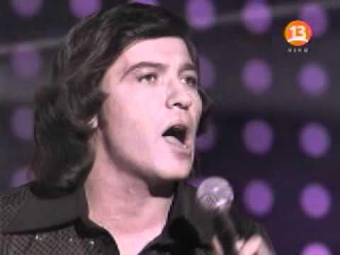 Mi Nombre es Camilo sesto final final