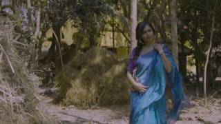 Kheya Chattopadhyay in Spinning A Yarn - A Nextiles Story. Promo 5