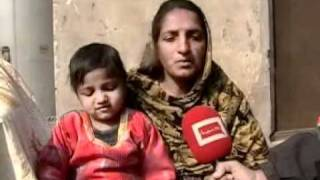 Tandlianwala Dunya News Report Aruj Fatima cas