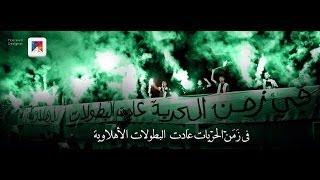زكرة ليبية ناشطة | libyan zokra