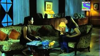 Aahat - Episode 7