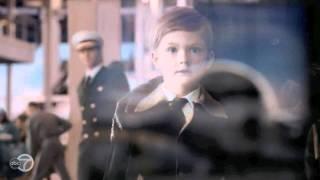 Pan Am Episode 1 - Intro