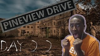Pineview Drive Gameplay Walkthrough DAY 22 Linda IS BACK!!!!! ( HORROR GAME )