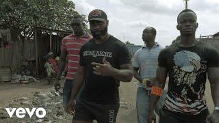 Kaaris - Abidjan 2017