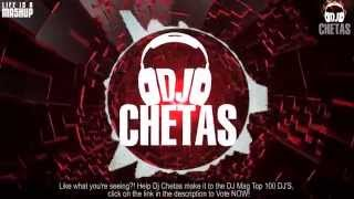 DJ Chetas - Jee Karda (Remix)