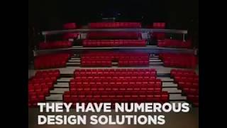 الإبداع والفن المسرح المتغيير