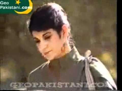 Top 10 Pakistani Dramas.wmv