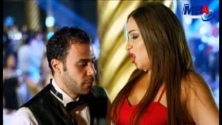 اتفرج على كوميديا محمد امام و ريم البارودى فى مشهد اخر كوميديا