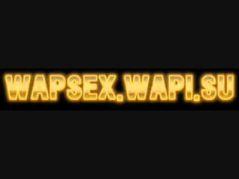 Xxx Mp4 Zabrat 3gp Sex