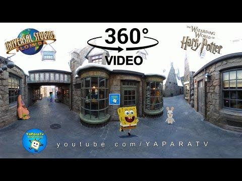 Xxx Mp4 SpongeBob In Real Life 25 Experience 360 3gp Sex
