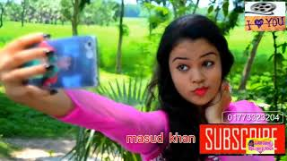 Oklay Paky Goca Pola Paen ALAMIN DJ Bangla Music Video HD 720p