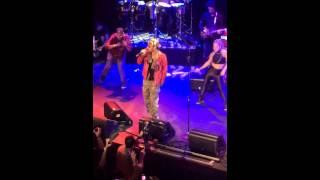 HMG live Club Nokia Sami Beigi hamahang