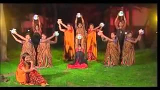 Hindi Christian  Song - 'Khush hi raho' by Jesus Redeems Ministries