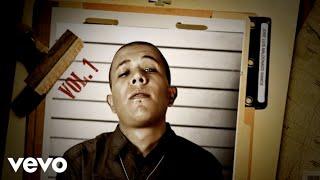 C-Kan - Entre Las Piernas (Audio) ft. Big Tank, Young Quicks, Big Swiisha