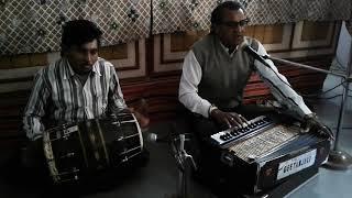 Do  Suresh.N.Oza  Prathnagan  Dinesh M Barot  Dholak Vadak  Radhanpur  Mo 98790  42997
