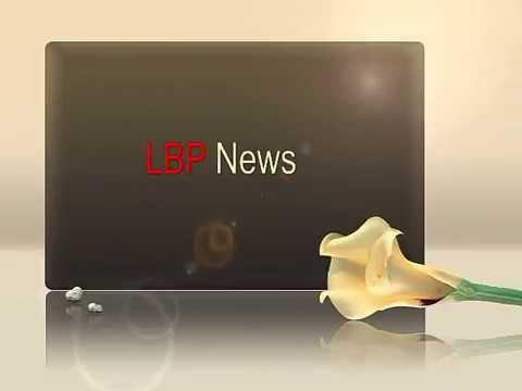 Xxx Mp4 ಕಾಣದ ಕಡಲಿಗೆ ಕಿರುಚಿತ್ರದ ತಂಡದೊಂದಿಗೆ LBP News 3gp Sex